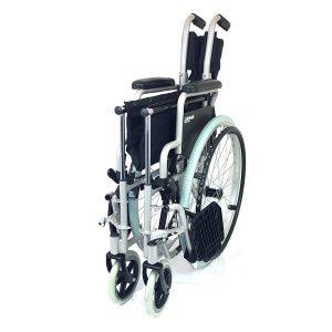 Cheap Wheelchair