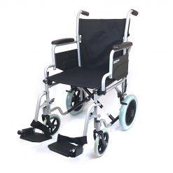 Car Transit Wheelchair