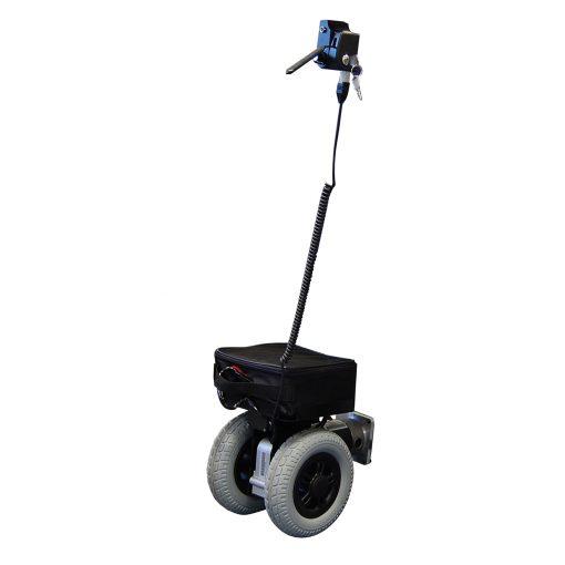 Roma Wheelchair Power Assist Pack