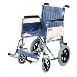 1430 : Standard Car Transit Wheelchair