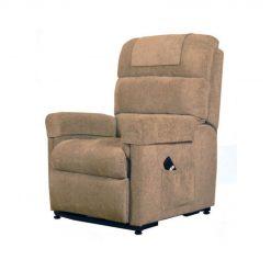 5905 : Vale Rise & Recline Chair
