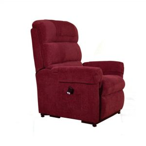 5905 : Vale Rise & Recline Chair