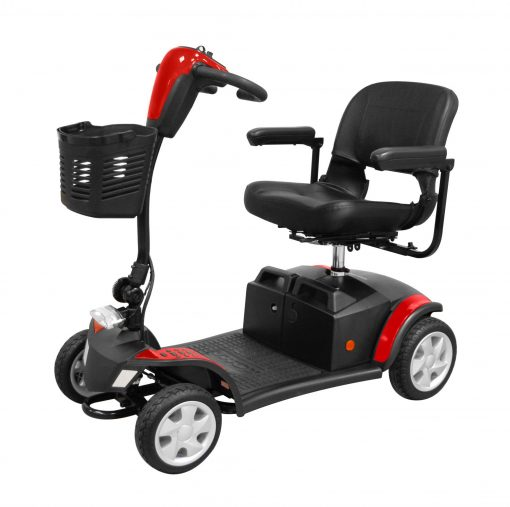 Best Selling Scooters