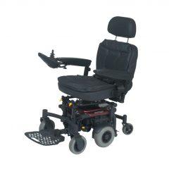 Shoprider Sena Power Chair