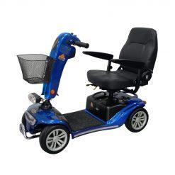 Shoprider Valencia Mobility Scooter