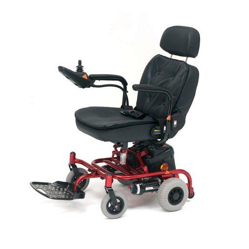 Shoprider Vienna Power Chair