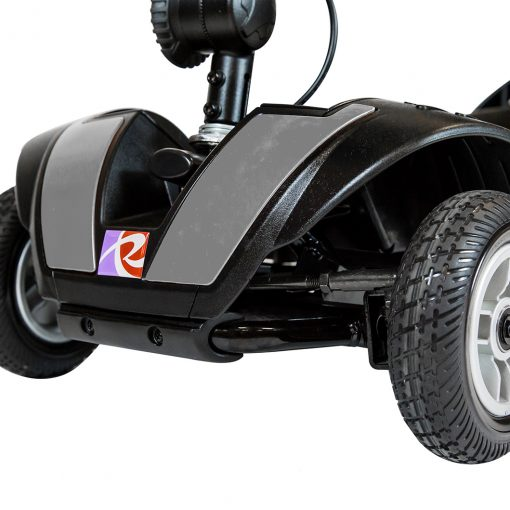 Roma Dallas Boot Mobility Scooter