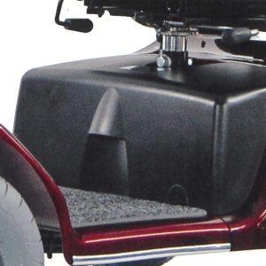 Roma Granada mobility scooter
