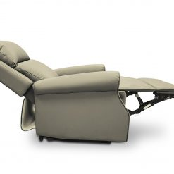 Willow Rise and Recline Chair