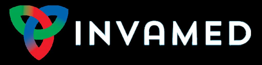 invamed-logo-tricoloured