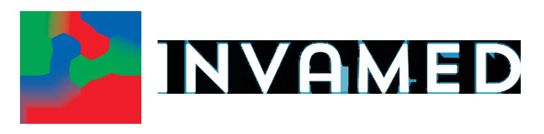Invamed