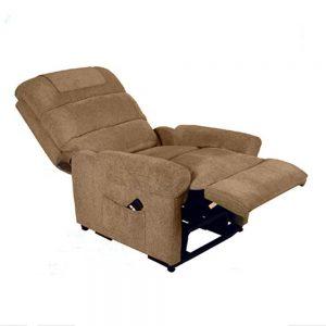 vale-beige-rise-recline