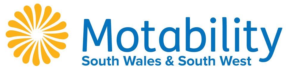 Motability South Wales