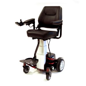 Roma Reno Elite with Rising Seat