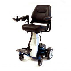Reno Elite Powerchair Rising Seat