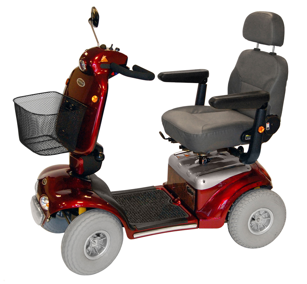 Motability Scooter Motability Powerchairs