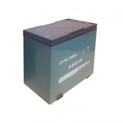 Battery for Denver Plus - Tulsa -Murcia