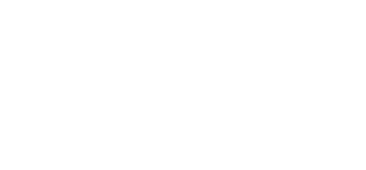 fish insurance mobility scooter insurance